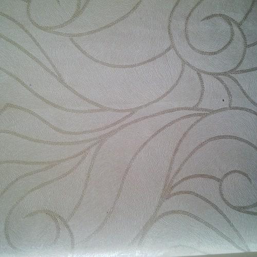 /W/a/Wall-Paper-9162-3-16-536m2-6198512_1.jpg