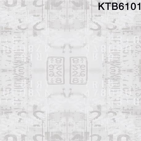 /W/a/Wall-Paper-Ktb6101-7-0sqm-7666677_1.jpg