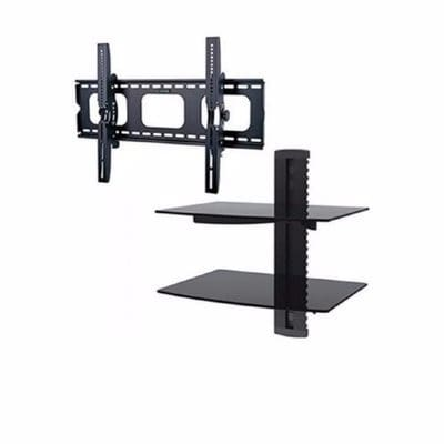 /W/a/Wall-Rack---14---37-inches-and-Dvd-and-Audio-Stand-7421810.jpg