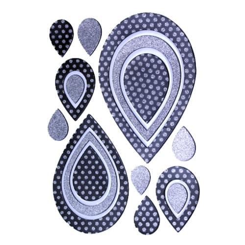 /W/a/Wall-Sticker---Glittered-7156984.jpg