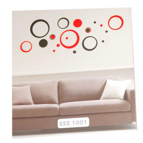 /W/a/Wall-Sticker--22-pcs-6128655.jpg