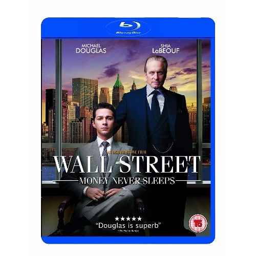 /W/a/Wall-Street-Money-Never-Sleeps--Blu-ray-5917781_1.jpg