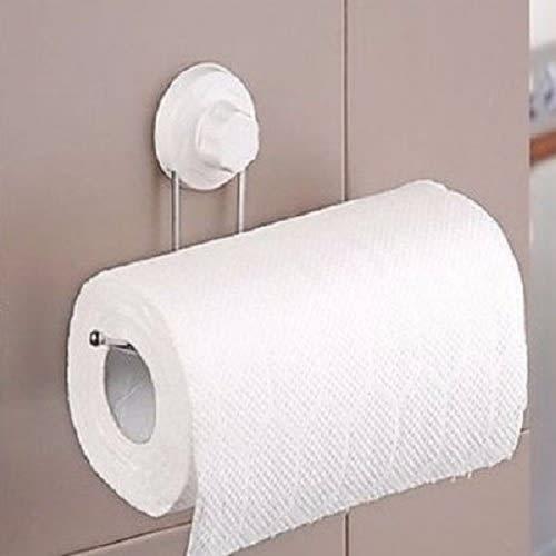 /W/a/Wall-Tissue-Paper-Napkin-Holder-7275515_3.jpg