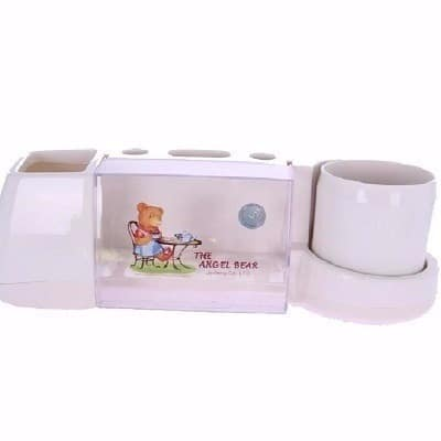/W/a/Wall-Tooth-Brush-Paste-Holder-With-Suction-4877300_4.jpg