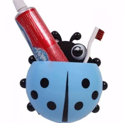 /W/a/Wall-Toothbrush-Toothpaste-Holder-7475113_1.jpg
