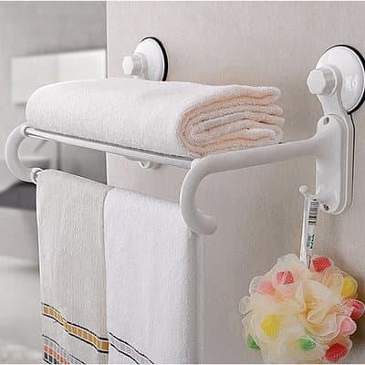 /W/a/Wall-Towel-Rack-and-Sponge-Hanger-5237597_5.jpg