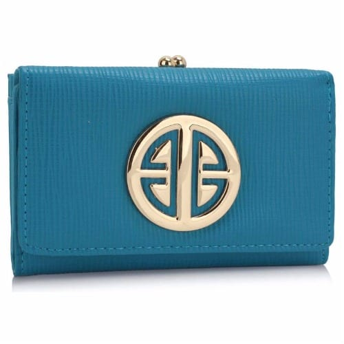 /W/a/Wallet-with-Metal-Decoration---Teal-7807751.jpg