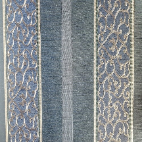 /W/a/Wallpaper---10-05m-x-0-53m-7745119_2.jpg