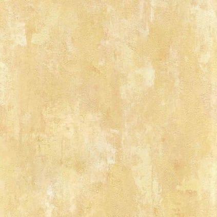 /W/a/Wallpaper---8050-5-3sqm-7673367.jpg