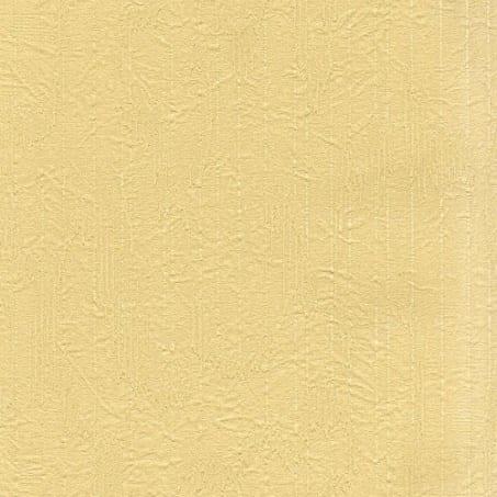 /W/a/Wallpaper---8454-5-3sqm-7674184.jpg