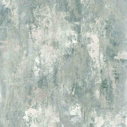/W/a/Wallpaper--8047-5-3sqm-7673350.jpg