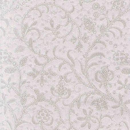 /W/a/Wallpaper--8462-5-3sqm-7673285.jpg