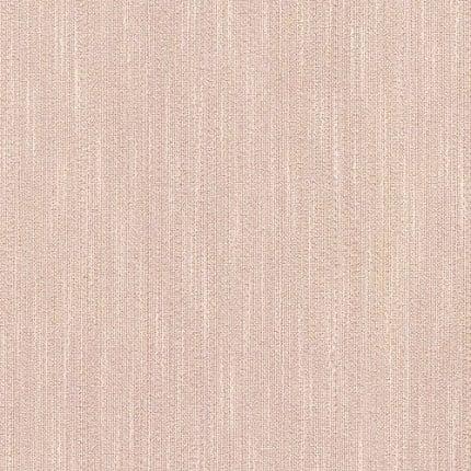 /W/a/Wallpaper--8557-5-3sqm-7673249.jpg