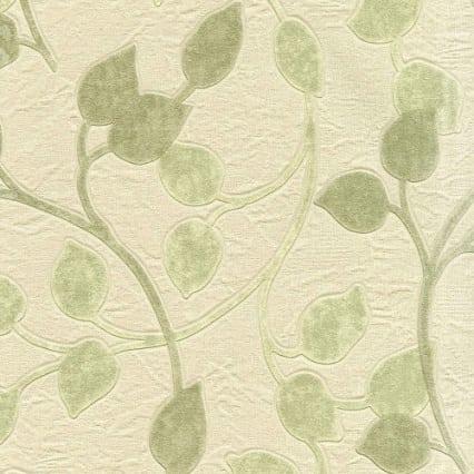 /W/a/Wallpaper-8403-5-3sqm-7673384.jpg