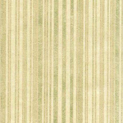 /W/a/Wallpaper-8404-5-3sqm-7673392.jpg