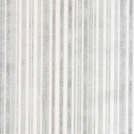 /W/a/Wallpaper-8408-5-3sqm-7673648.jpg