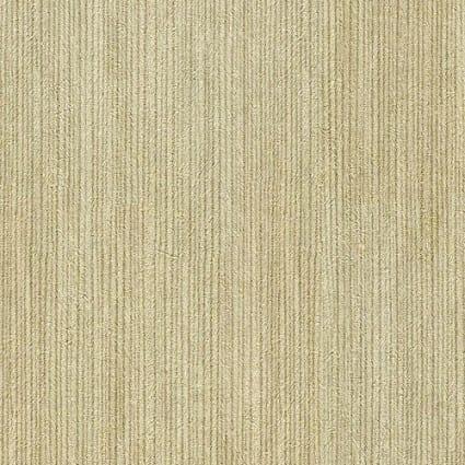 /W/a/Wallpaper-8614---5-3sqm-7666927_1.jpg