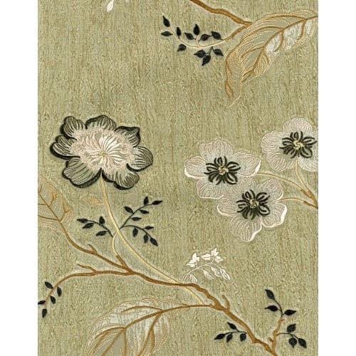 /W/a/Wallpaper-8731-7smq-7666520_1.jpg