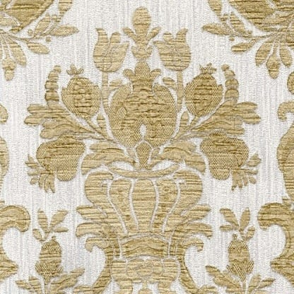 /W/a/Wallpaper-8854---5-3sqm-7667390.jpg