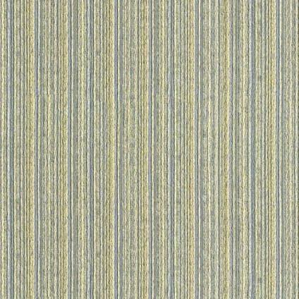 /W/a/Wallpaper-9834---7-0sqm-7652170_1.jpg