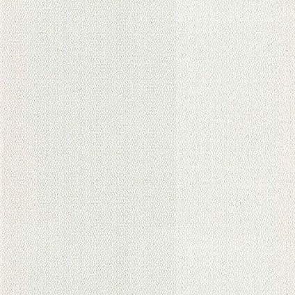 /W/a/Wallpaper-9853---7-0sqm-7672663.jpg