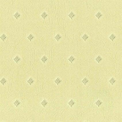 /W/a/Wallpaper-9865---7-0sqm-7672763.jpg