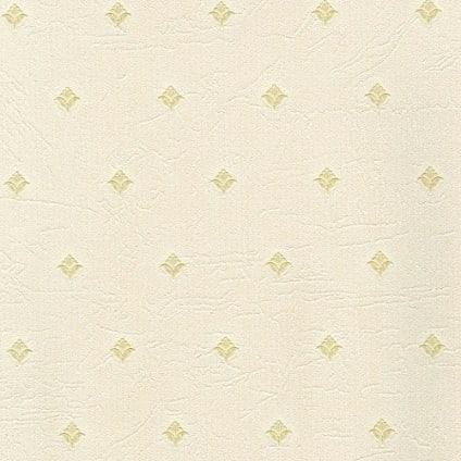 /W/a/Wallpaper-9868---7-0sqm-7672507.jpg