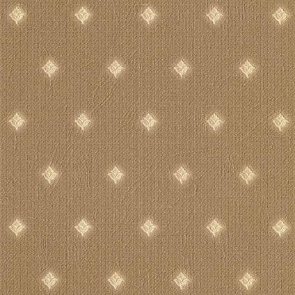 /W/a/Wallpaper-9869---7-0sqm-7672717.jpg