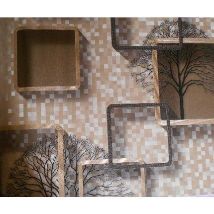 /W/a/Wallpaper-Design-122005-7422811.jpg