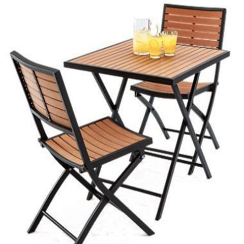 /W/a/Walnut-3-Piece-Bistro-3-Set-7130705_1.jpg