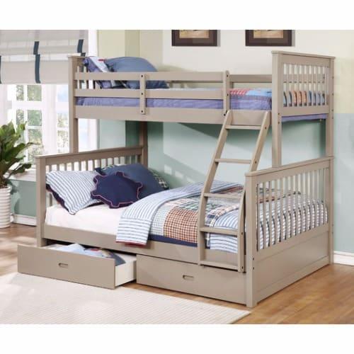 /W/a/Walter-Paloma-Full-Bunk-Bed---Grey-6123764_4.jpg