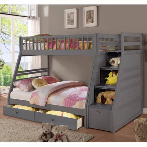 /W/a/Walter-Twin-Over-Full-Bunk-Bed-with-Drawers-6110440_2.jpg