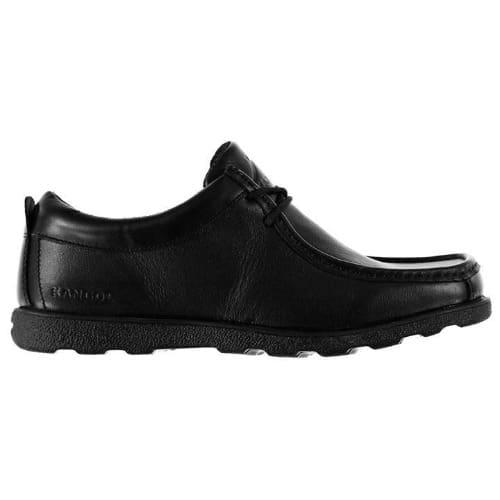 /W/a/Waltham-Lace-up-Shoes---Black-7666025_1.jpg