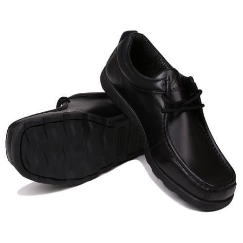 /W/a/Waltham-Lace-up-Shoes---Black-7666026_1.jpg