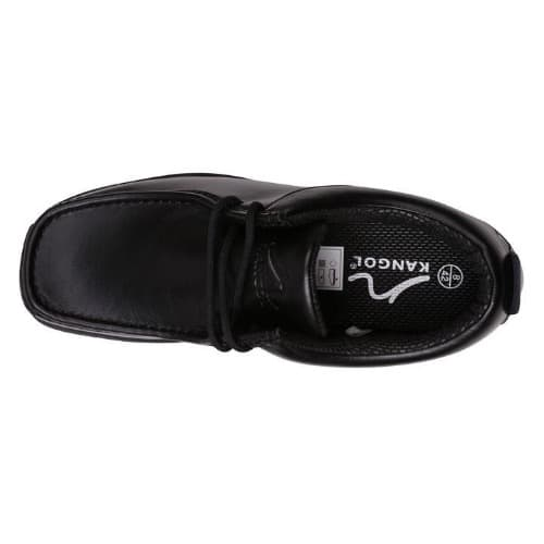 /W/a/Waltham-Lace-up-Shoes---Black-7666027_1.jpg