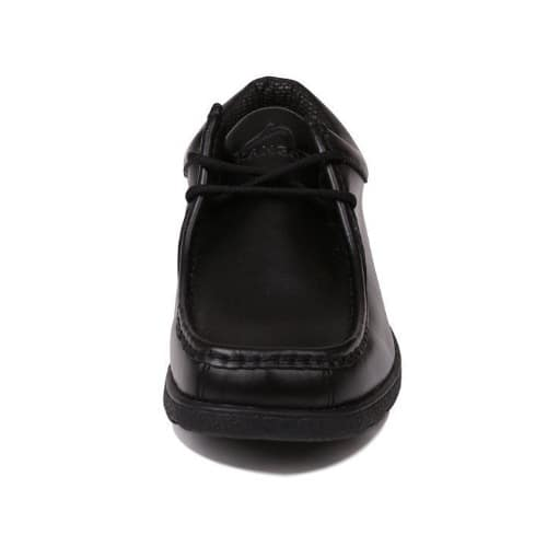 /W/a/Waltham-Lace-up-Shoes---Black-7666028_1.jpg
