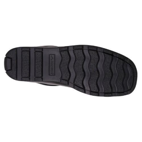 /W/a/Waltham-Lace-up-Shoes---Black-7666029_1.jpg