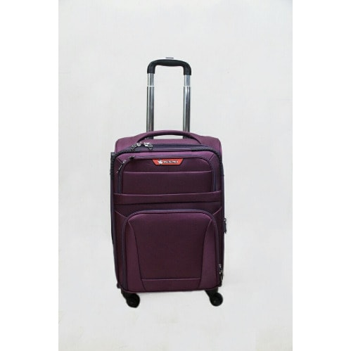 /W/a/Wanda-Polo-Luggage---Purple--6989202.jpg