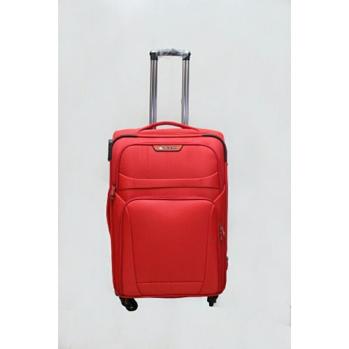 /W/a/Wanda-Polo-Luggage-7832208_2.jpg