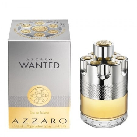/W/a/Wanted-EDT-100ml-Perfume-For-Men-5523790_3.jpg
