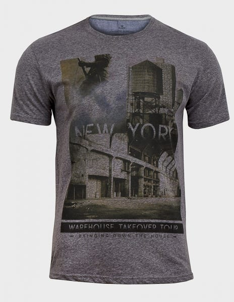 /W/a/Warehouse-Takeover-Print-Tshirt---Multicolour-7650938.jpg