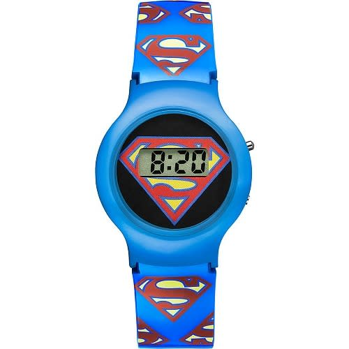 /W/a/Warner-Bros-Superman-Kid-s-Watch---SM-01-4268769_4.jpg