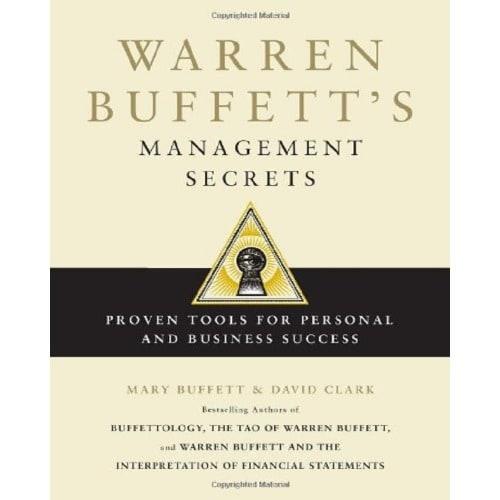 /W/a/Warren-Buffett-s-Management-Secrets---Proven-Tools-for-Personal-and-Business-Success-8035044.jpg