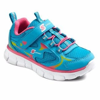 /W/a/Wash-A-Bubbles-Toddler-Girls-Performance-Athletic-Shoes-7652144.jpg