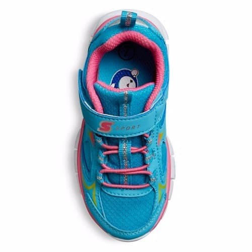 /W/a/Wash-A-Bubbles-Toddler-Girls-Performance-Athletic-Shoes-7652146.jpg