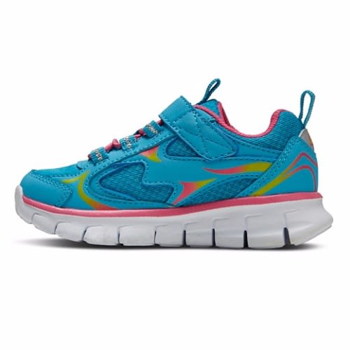 /W/a/Wash-A-Bubbles-Toddler-Girls-Performance-Athletic-Shoes-7652147.jpg