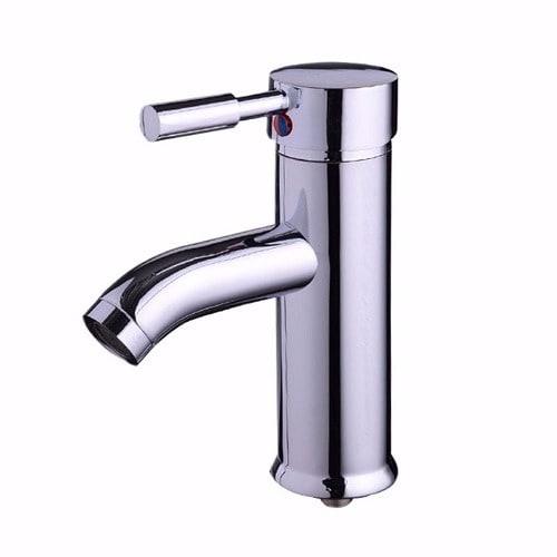 /W/a/Wash-Hand-Basin-Mixer-7578222.jpg