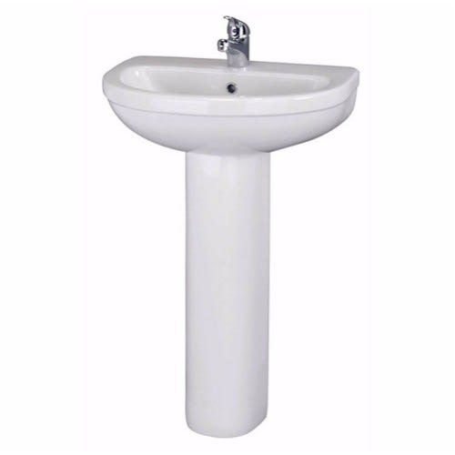 /W/a/Wash-Hand-Basin-With-Tap-7578615_1.jpg