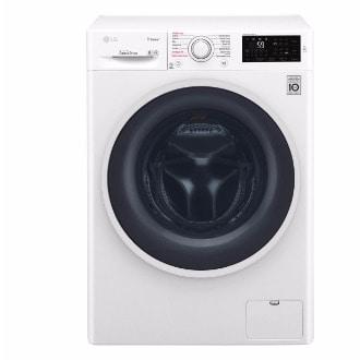 /W/a/Wash-N-Dry-Washing-Machine---WM4J6TMPOW---White-7778348.jpg