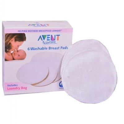 /W/a/Washable-Nursing-Pads---6-Count-7487059_1.jpg